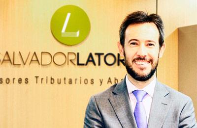 Jorge Sanz Louzao