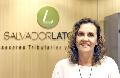 Aure Llorens Navarro